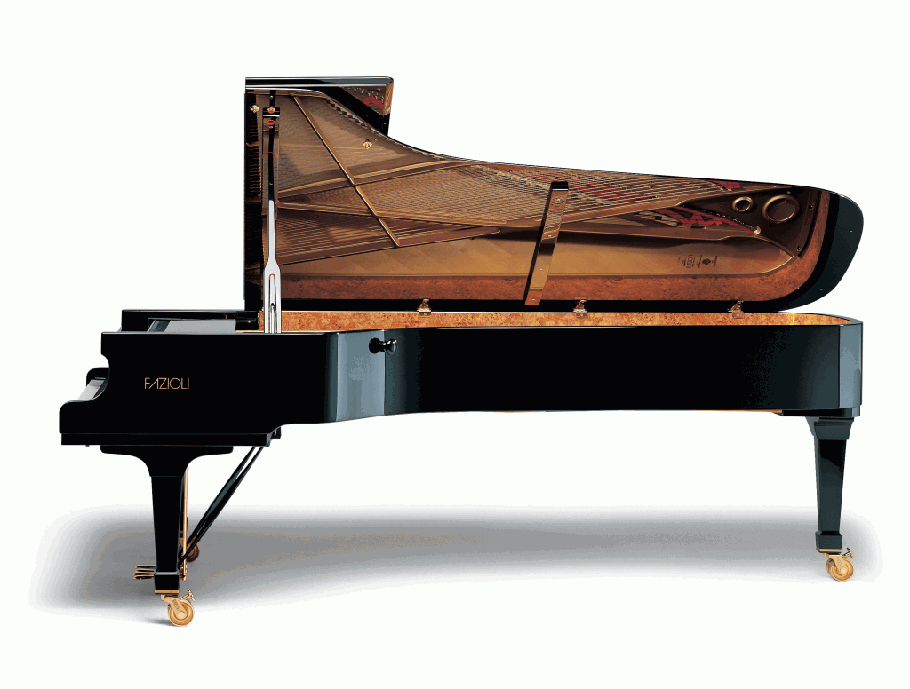 Fazioli-10-Foot-Grand-Piano1-1024x776